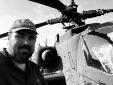 gouldaero.com-sun-n-fun-19- AH-64 (1)