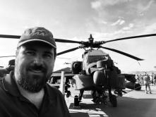 gouldaero.com-sun-n-fun-19- AH-64 (2)