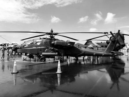 gouldaero.com-sun-n-fun-19- AH-64 (3)