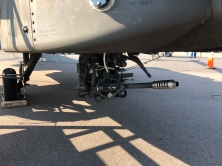 gouldaero.com-sun-n-fun-19- AH-64 (4)
