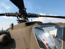 gouldaero.com-sun-n-fun-19- AH-64 (6)